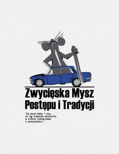 http://koszulka.tv/images2/2587-zmiennicy-mysz-box.jpg