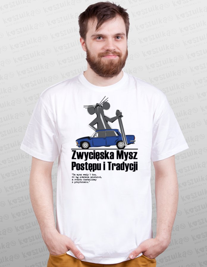 http://koszulka.tv/images2/2587/2587-zmiennicy-mysz-m_tshirt_bialy.jpg
